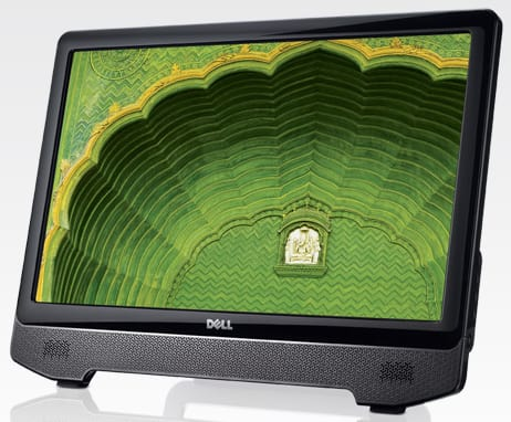 Product Image - Dell ST2220T