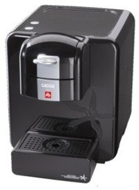 Product Image - Gaggia for illy