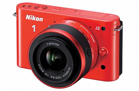 Nikon-J2_10_30_OR_frt.jpg