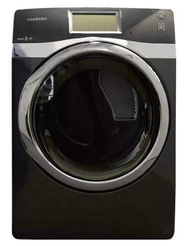 samsung-washer-vanity.jpeg