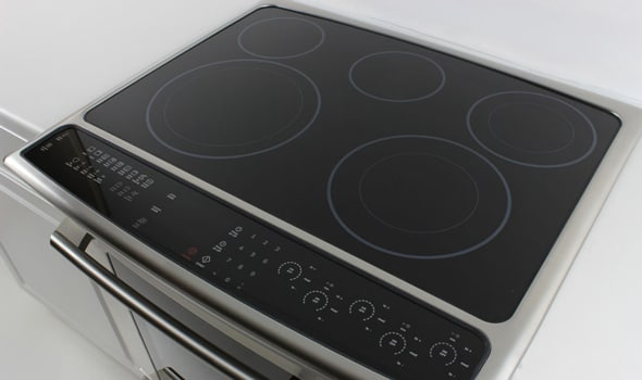 electrolux-induction.jpg