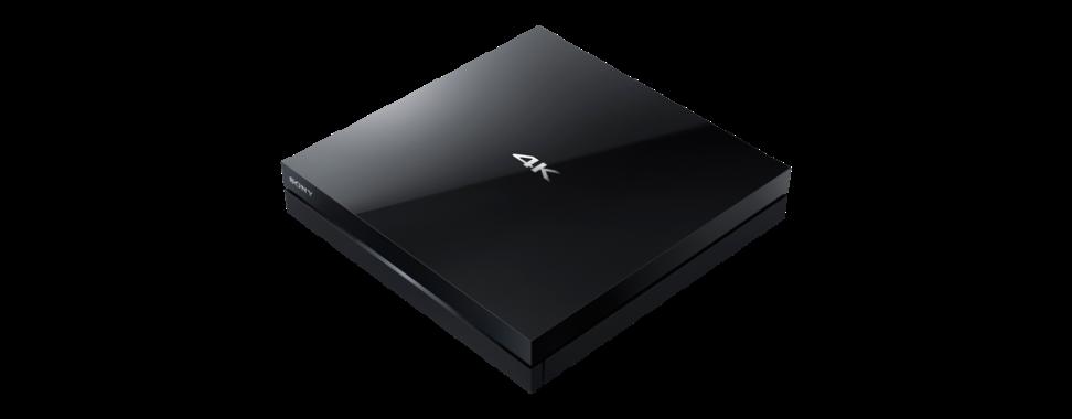 Sony-HEVC-encoder