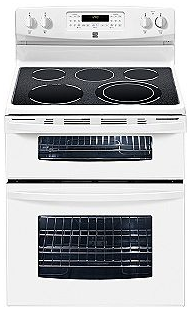 Product Image - Kenmore 98052