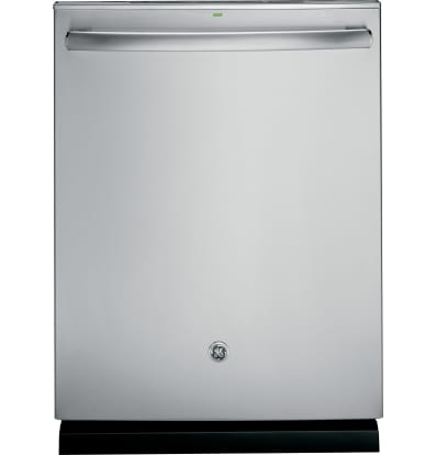 Product Image - GE Profile PDT720SSHSS