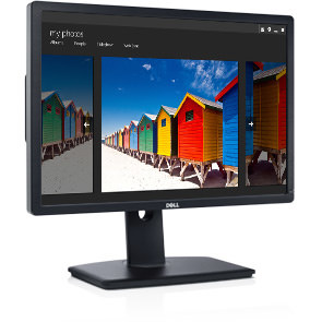Product Image - Dell UltraSharp U2413