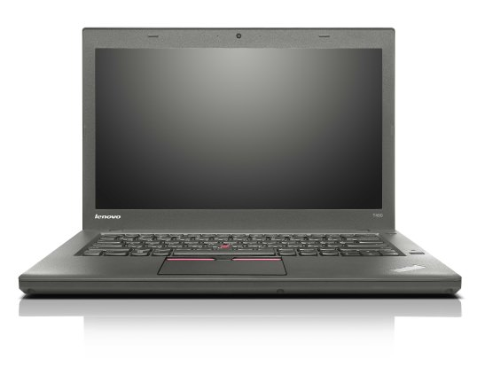 Product Image - Lenovo ThinkPad T450
