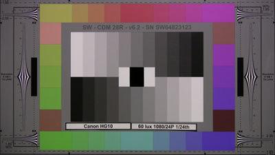 Canon_HG10_60_lux_24P_1-24.jpg