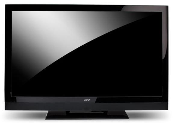 Product Image - VIZIO M3D470KD