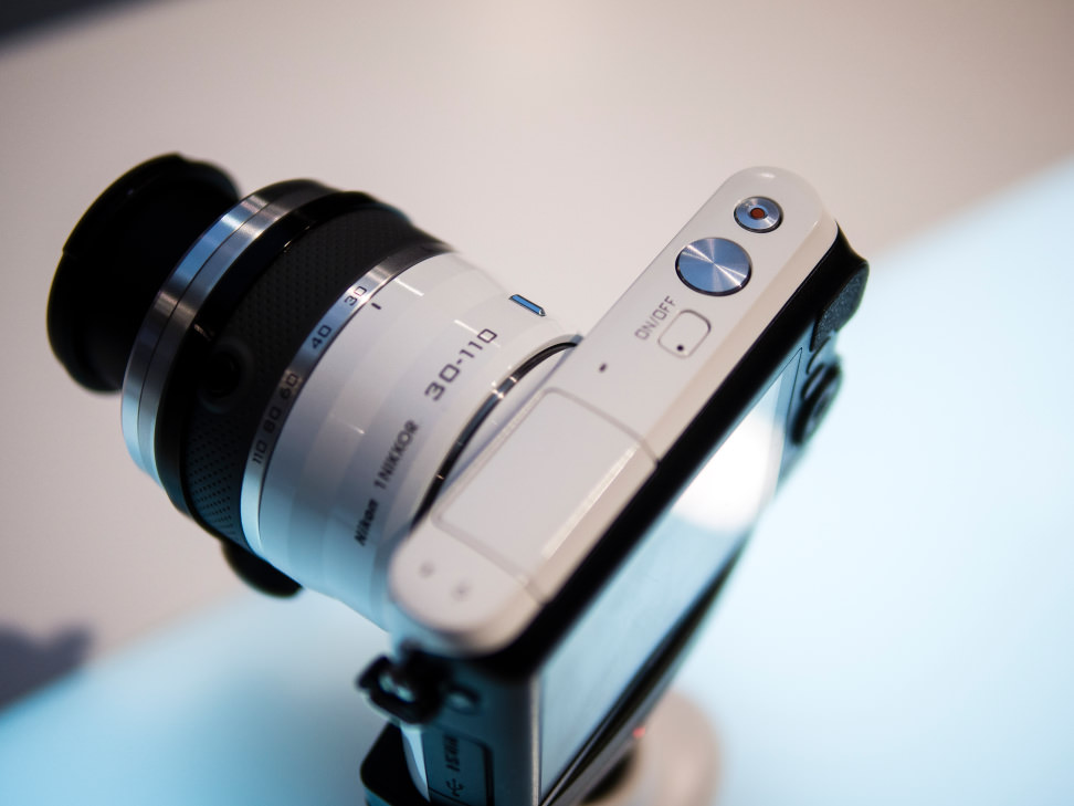 Nikon-1-S2-FI-Review-Top-Controls.jpg