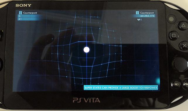 Halo-Sport-Vita