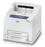 Product Image - Oki Data B720n