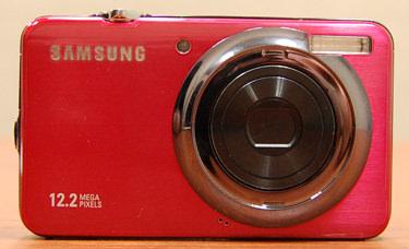 Samsung-TL100-front-375.jpg