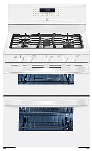 Product Image - Kenmore  Elite 78902