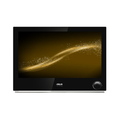 Product Image - Asus LS246H