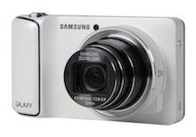 Samsung-Galaxy-Camera-Review-vanity.jpg