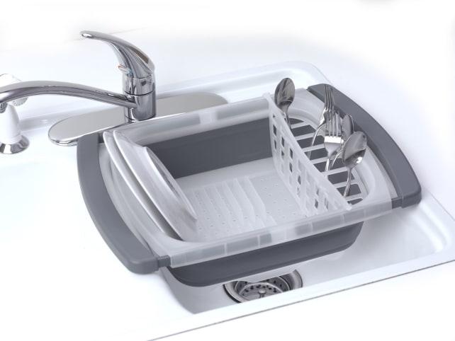 Progressive International Collapsible Over the Sink.jpg