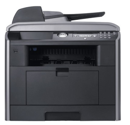 Product Image - Dell 1815dn