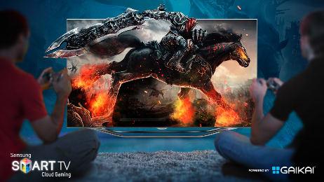 samsung-cloud-gaming-462.png
