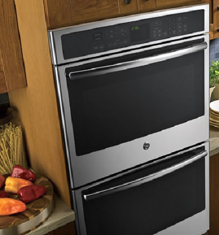 GE Connected Oven.jpg