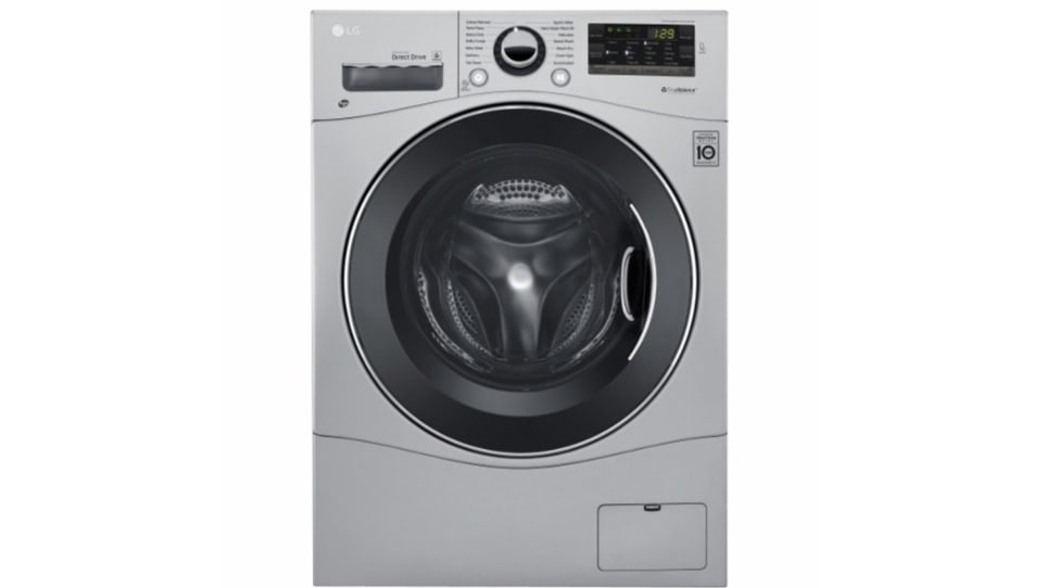 LG-Washer-Dryer-combo