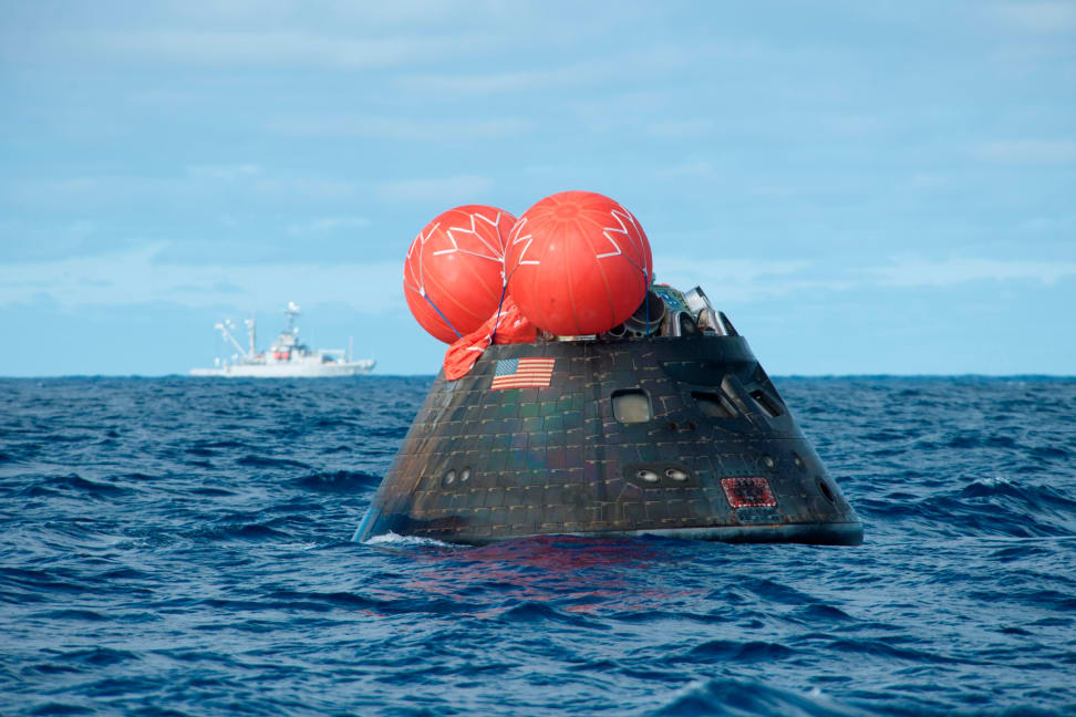 Orion Recovery.jpg