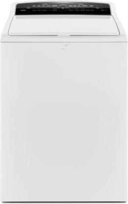 Product Image - Whirlpool Cabrio WTW7000DW