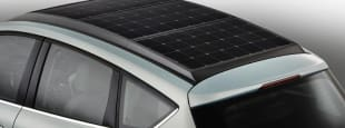 Ford%20cmax%20hero%20solarroof