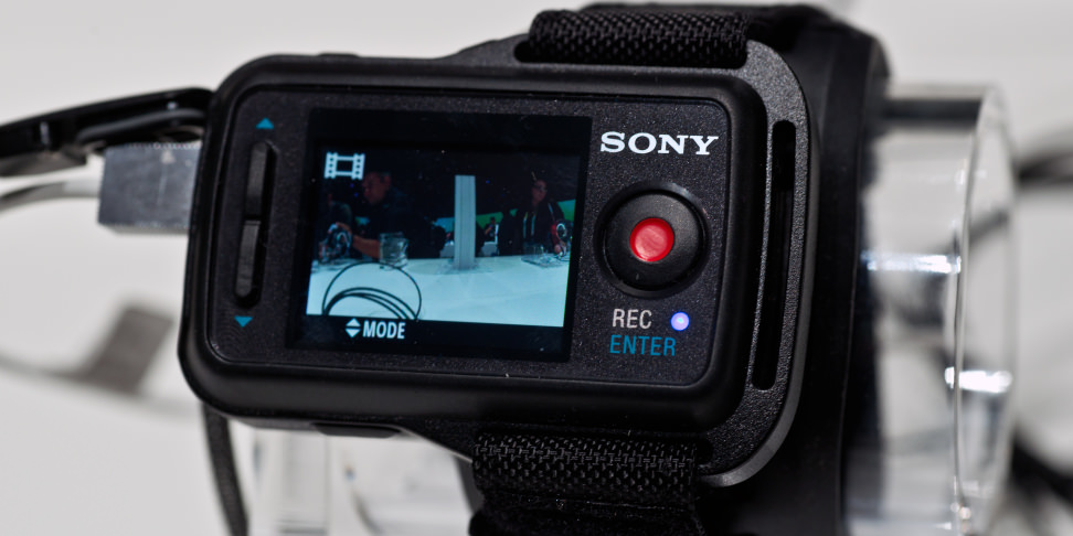 Sony-Actioncam-remote-watch.jpg