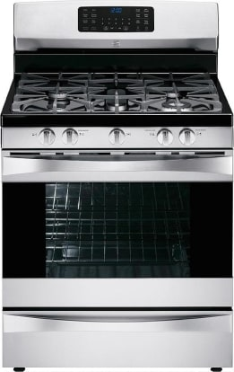 Product Image - Kenmore Elite 75233