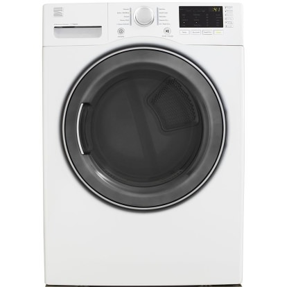 Product Image - Kenmore 81372
