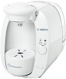 Product Image - Bosch Tassimo T20