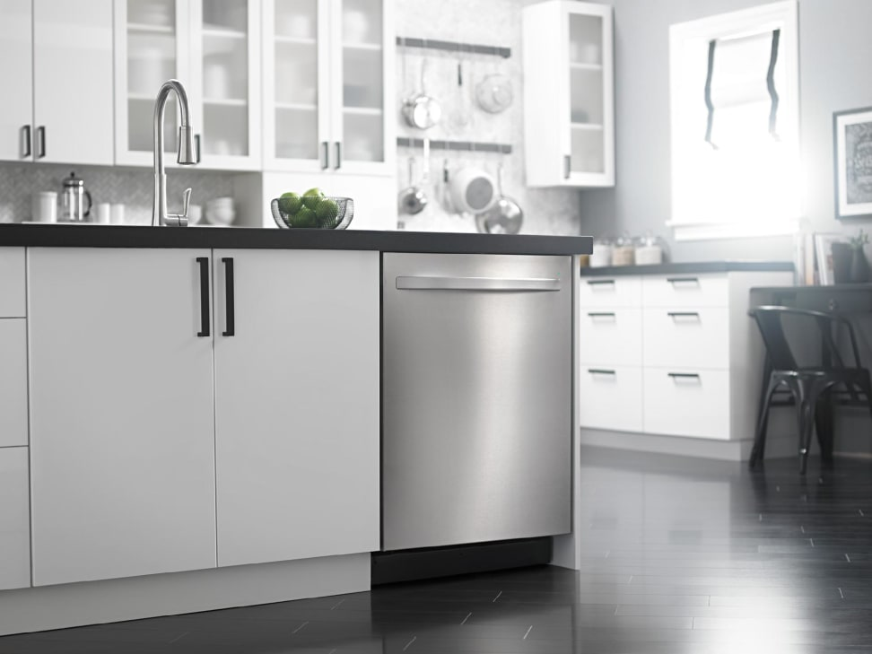 Product Image - Kenmore 13473