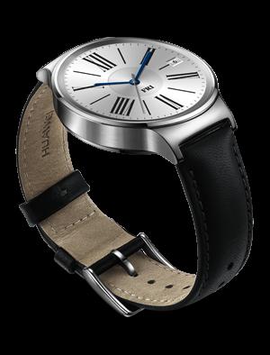 Product Image - Huawei Watch