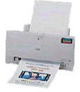 Product Image - Canon BJC-240 Series