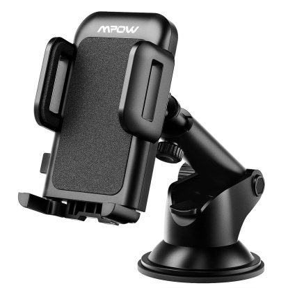 Product Image - Mpow Car Phone Dashboard Mount