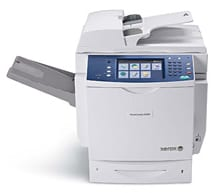 Product Image - Xerox  WorkCentre 6400X