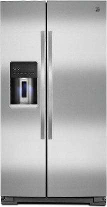 kenmore 51133. product image - kenmore 51133 m