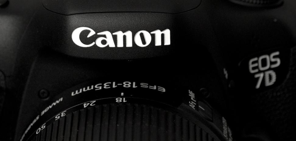 Canon 7d mark ii digital camera review cameras for Room decor 7d