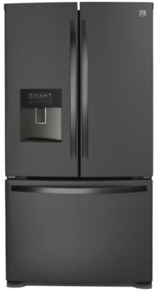 Product Image - Kenmore 71019