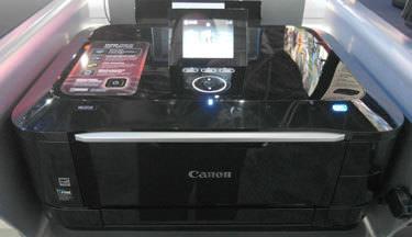 CANON-MG8120-vanity-375.jpg