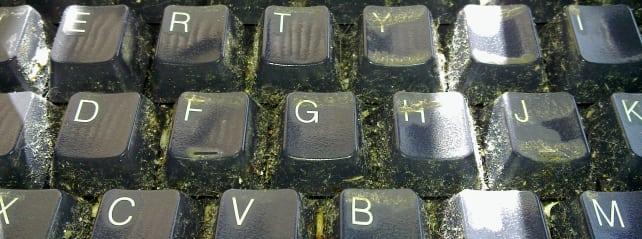 dirty-keyboard-hero.jpg