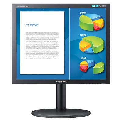 Product Image - Samsung B2240EW