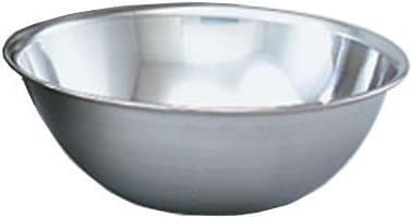 Product Image - Vollrath 47932 Mixing Bowl