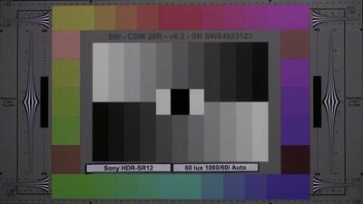 Sony_HDR-SR12_60_Lux_Auto_web_b.jpg
