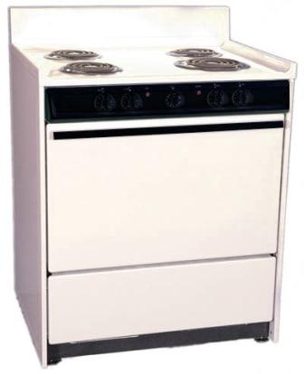 Product Image - Summit Appliance SEM211C