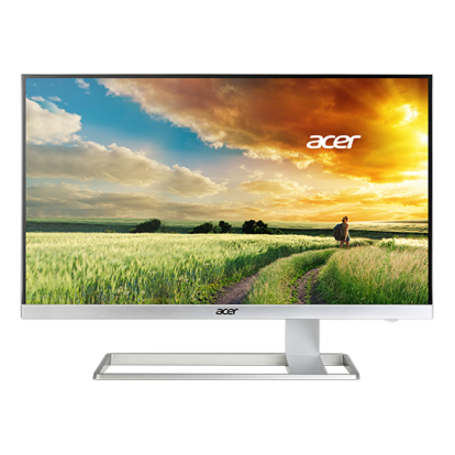 Product Image - Acer S277HK wmidpp