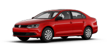 Product Image - 2012 Volkswagen Jetta S with Sunroof