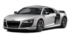 Product Image - 2012 Audi R8 GT