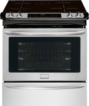 Product Image - Frigidaire Gallery FGIS3065PF