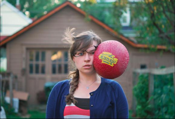 KAIJA-SELF-PORTRAITS-BALL.jpg